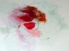 granatapfel-ii-2013