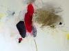 granatapfel-iv-snv35957