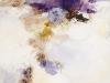catechu-violett