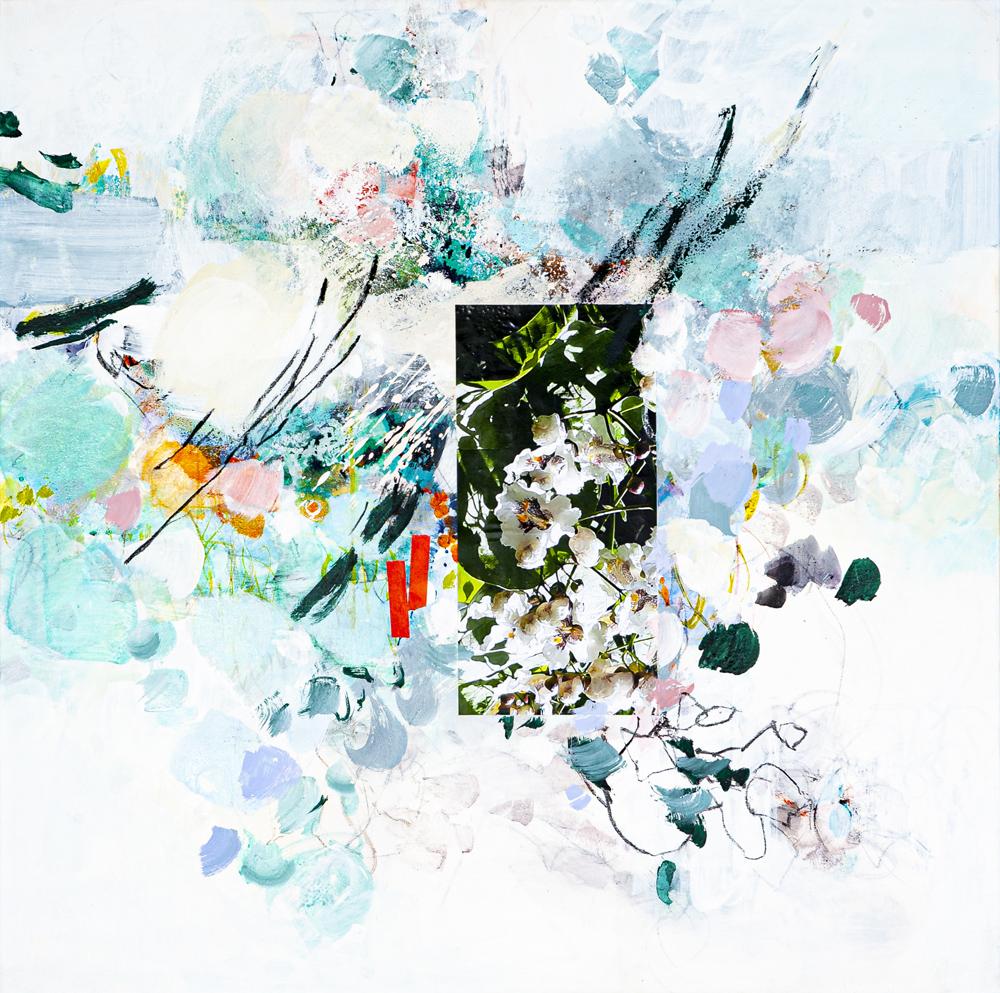 catalpa-ii-pigmente-collage-auf-lw-100-x-100-cm-2019