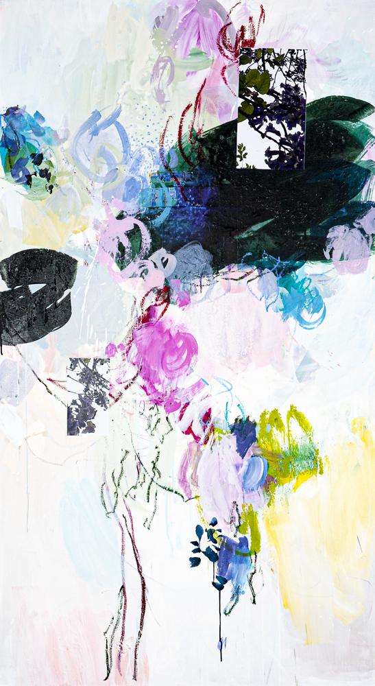 digalog-jacaranda-ii-pigmente-collage-auf-lw-140-x-100-cm-2019