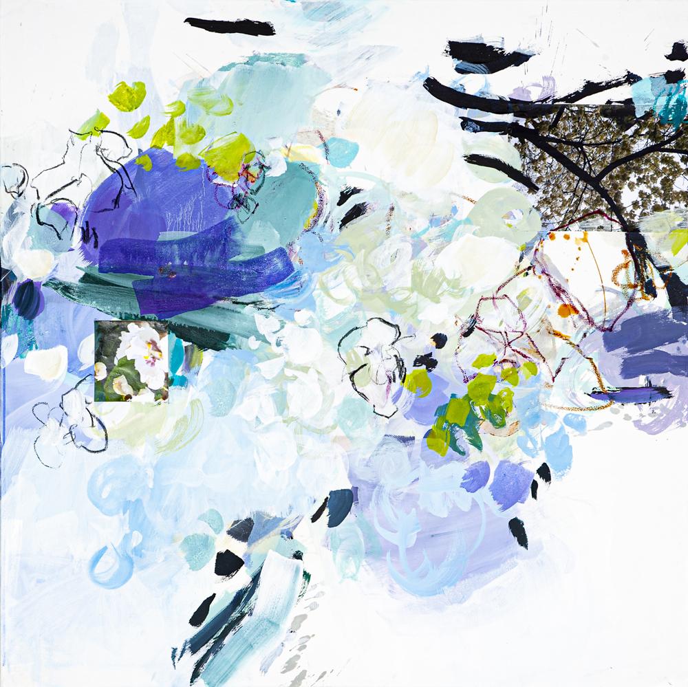 prunus-avium-ii-pigmente-collage-auf-lw-110-x-110-cm-2019