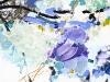 prunus-avium-i-pigmente-collage-auf-lw-110-x-110-cm-2019-2